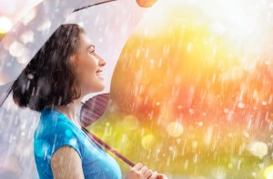 http://www.dreamstime.com/stock-photos-autumn-rain-smiling-woman-happy-image43514643